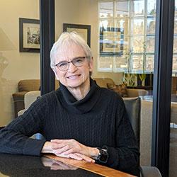 Diane Kerns