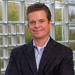 Steve Hval