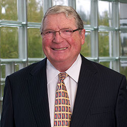 Attorney Kevin O'Connell